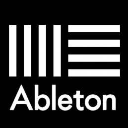Ableton cursus nijmegen produceren muziekproductie muziekles